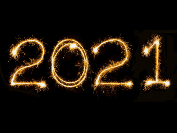 2021,new year