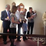 Baptism-Finghall 2