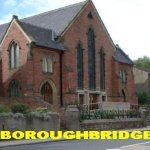 boroughbridge