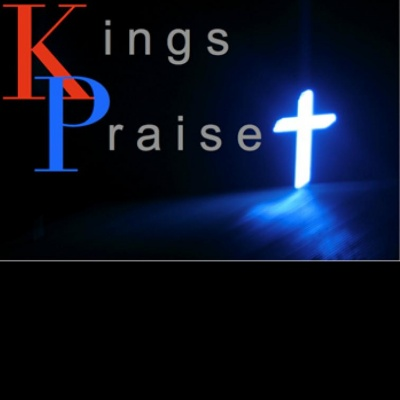 Kings praise Logo