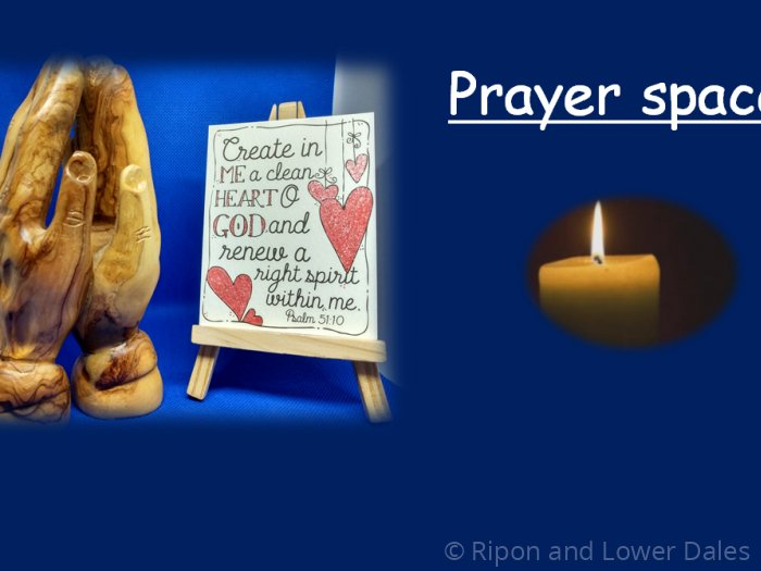 prayer Space 10 thumbnail