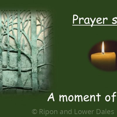 Prayer Space 9 thumbnail